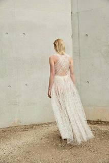 snefrid dress dress photo 2