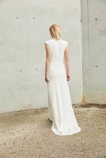 søs dress dress photo 2