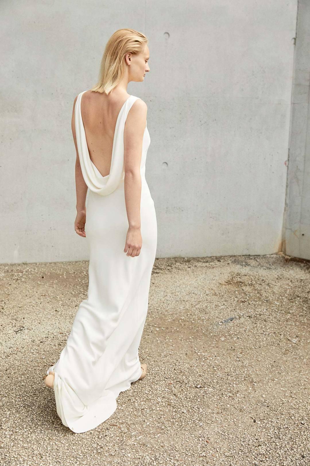vionne dress dress photo