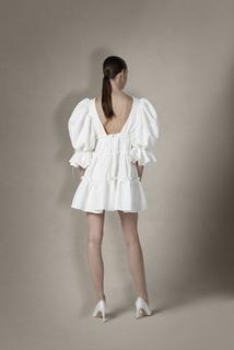 mini diana dream dress photo 3