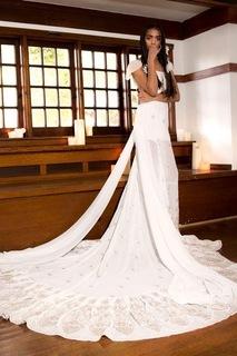 stevie dress photo 2