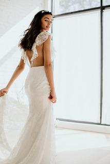 mara dress photo 3