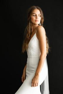 luna dress photo 3