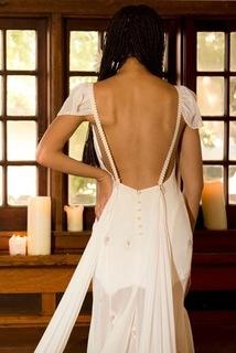 stevie dress photo 3