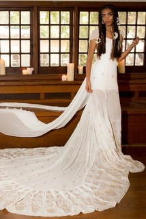 Dress bo 1546526455