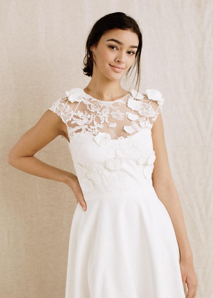 rosalind dress photo
