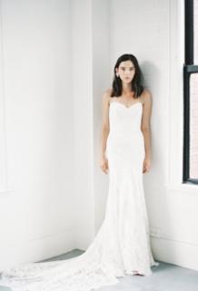 brooklyn dress photo 1