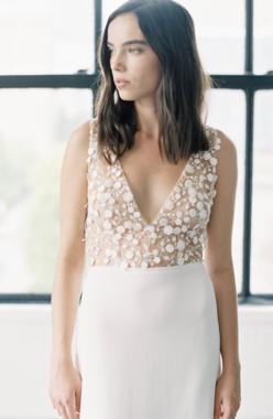 colette dress photo