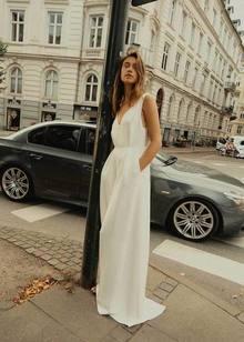 agnetha dress dress photo 1
