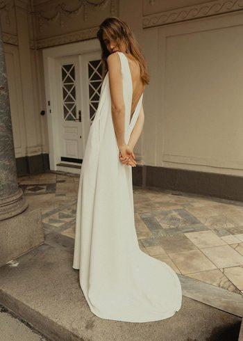 alisa dress dress photo