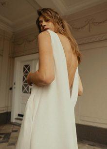 alisa dress dress photo 2