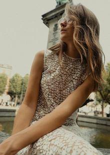 bibbi dress dress photo 3