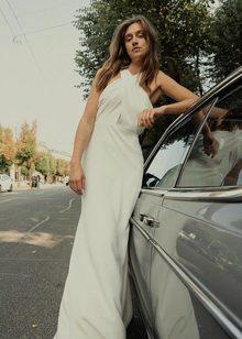 iben dress dress photo 2