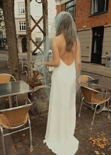 liv dress dress photo 1