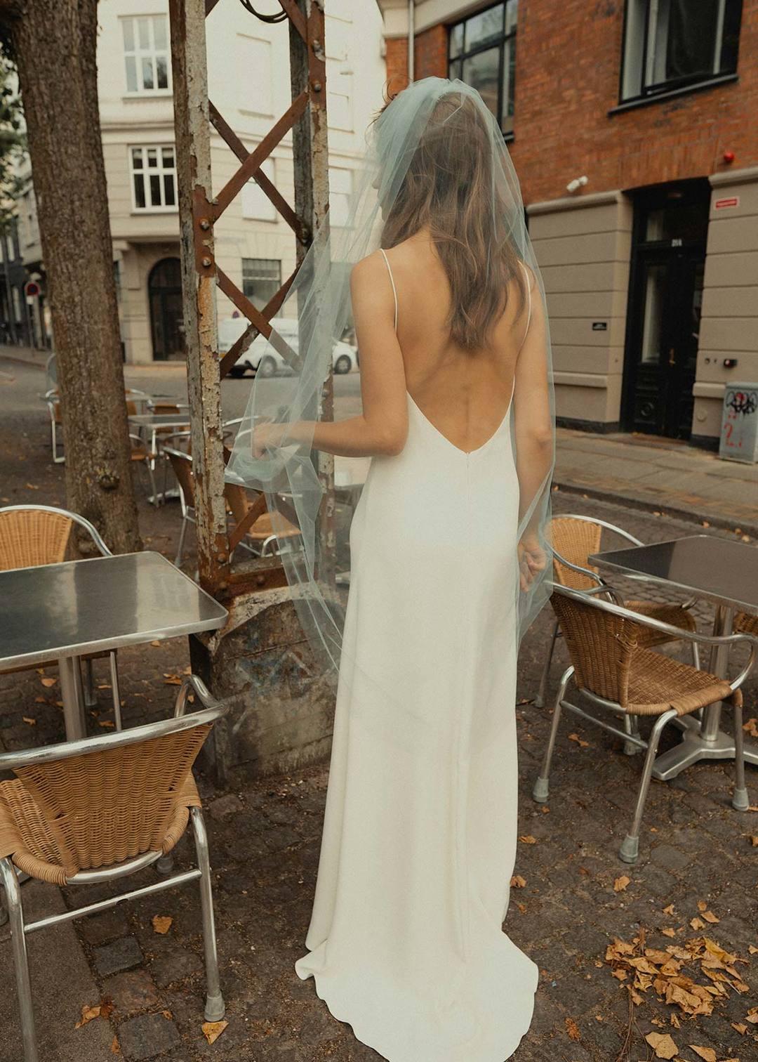 liv dress dress photo