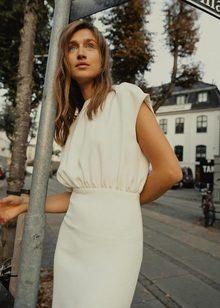 ramla dress dress photo 1