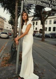 ramla dress dress photo 2