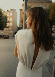 ramla dress dress photo 3