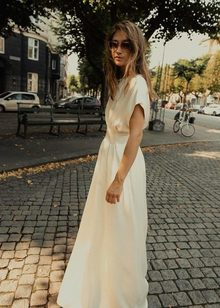 sara dress dress photo 2