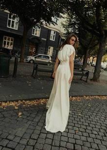 sara dress dress photo 3