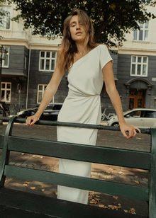 siw dress dress photo 1