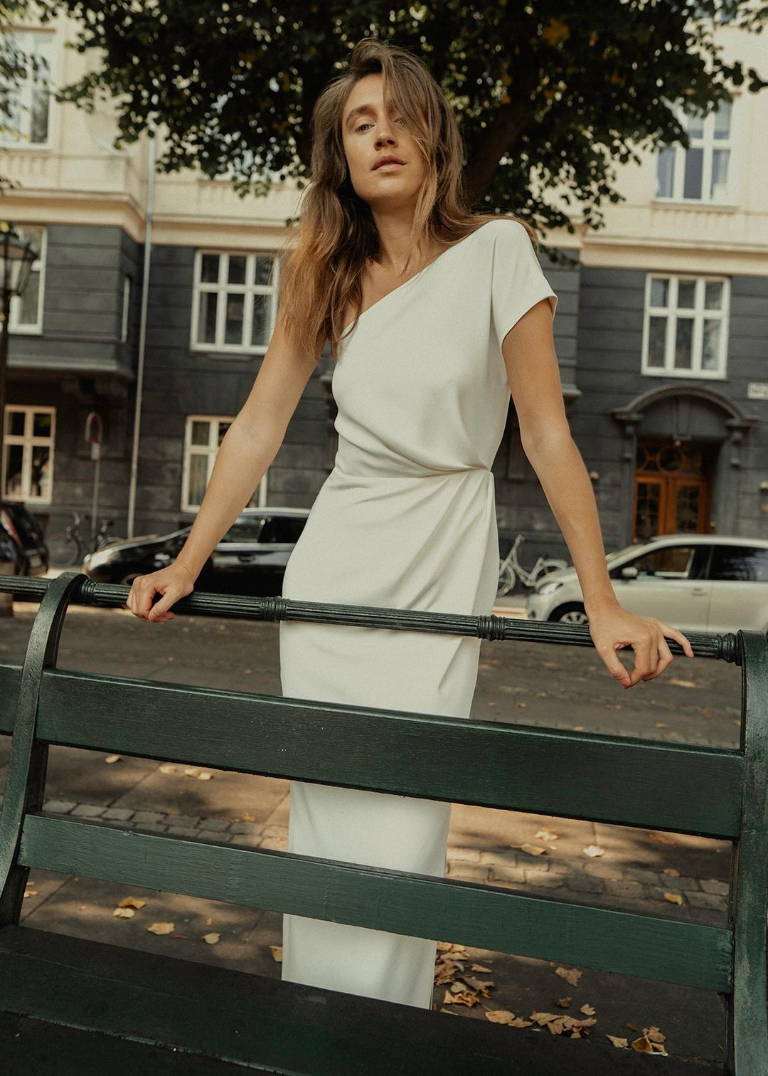 siw dress dress photo