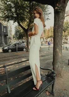 siw dress dress photo 2