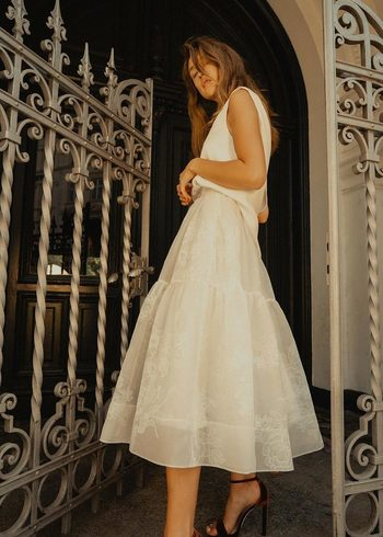 sonja skirt dress photo