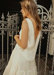 alisa top dress photo 2