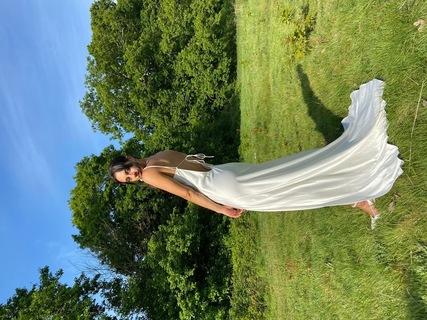 beatrice dress photo 3