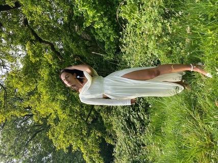 lou lou dress photo 2