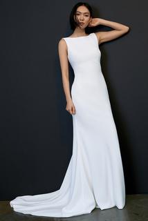 darcie dress photo 1