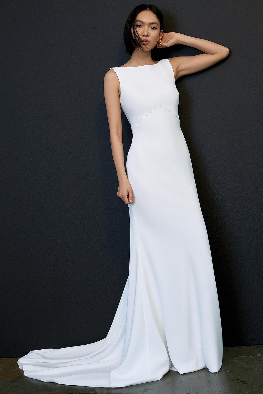 darcie dress photo