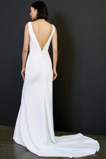 darcie dress photo 2