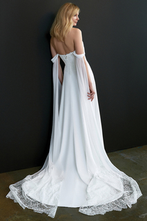 elsa dress photo 1