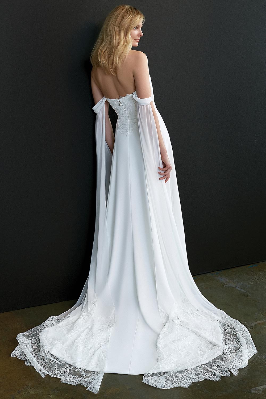 elsa dress photo