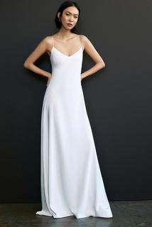 honor dress photo 1