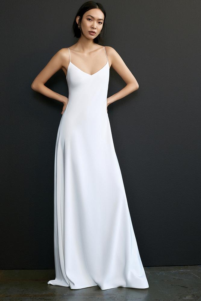 honor dress photo