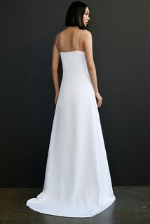 honor dress photo 2