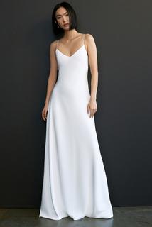 honor dress photo 3