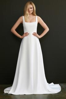 jessica dress photo 1