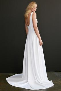 jessica dress photo 2