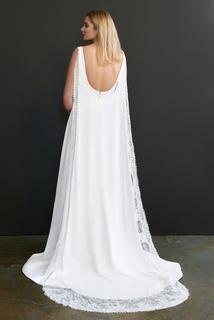 jessica dress photo 3