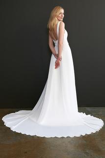jessica dress photo 4