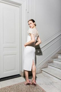 esther dress dress photo 2