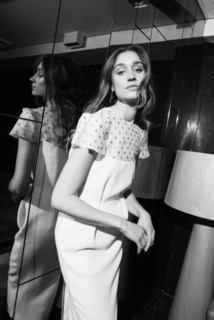esther dress dress photo 4