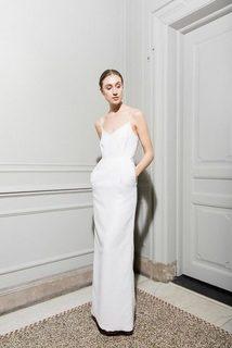 helga dress dress photo 1