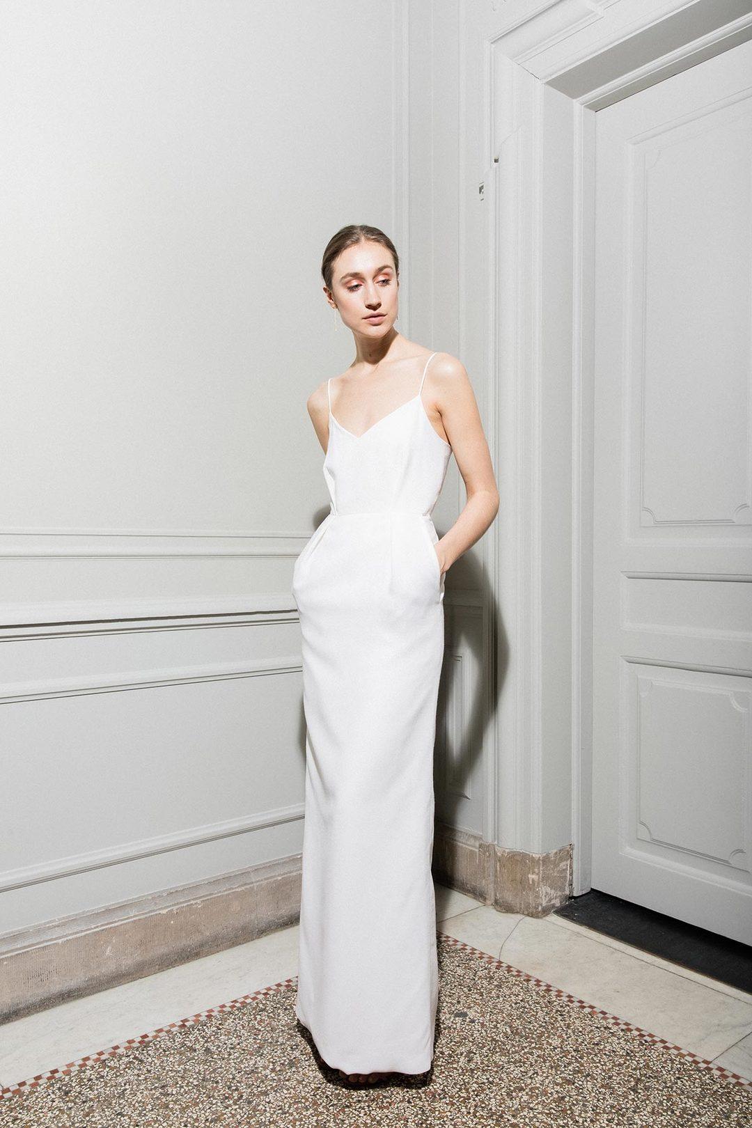 helga dress dress photo
