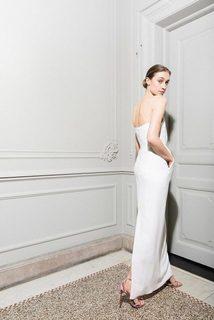 helga dress dress photo 2