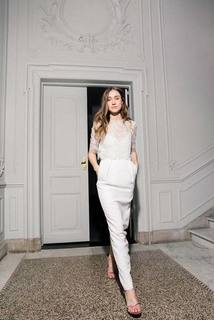 helga dress dress photo 3